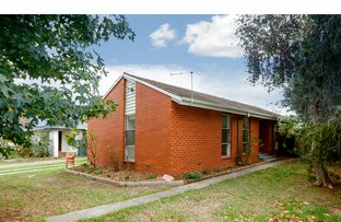 Picture of 39 Jackson Avenue, Sale VIC 3850