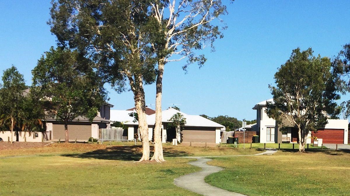 48 Habitat Drive, Wakerley QLD 4154, Image 0