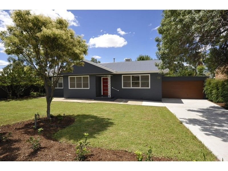124 Edward Street, Gunnedah NSW 2380, Image 0