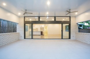 4/152  Shoal Point Road, Shoal Point QLD 4750
