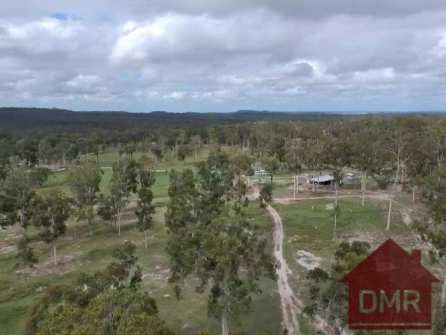 177 Hollywell Road, Eidsvold QLD 4627, Image 1
