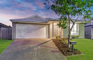 Picture of 8 Keppel Way, Coomera QLD 4209