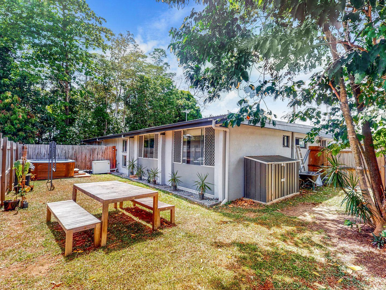 186 McManus Street, Whitfield QLD 4870, Image 0