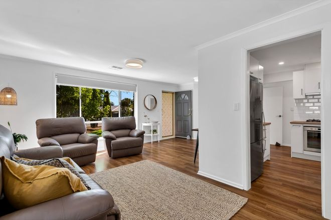 Picture of 5 Skye Court, ABERFOYLE PARK SA 5159