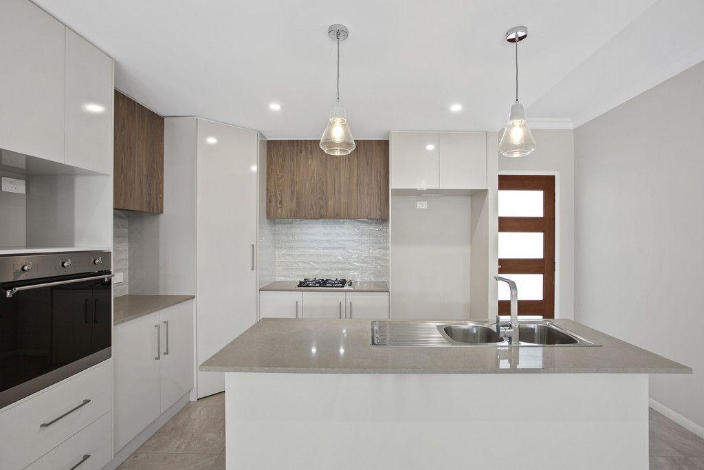 29/565 Hume Street, Kearneys Spring QLD 4350, Image 1