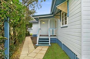 Picture of 2 Sandon Street, Graceville QLD 4075