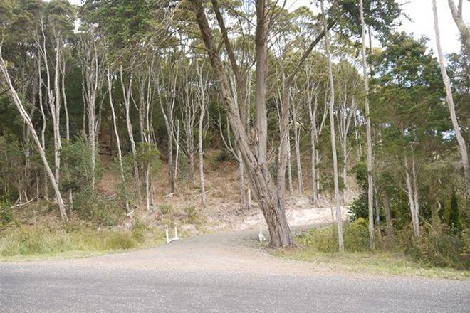 Picture of Lot 1 Pegarah Road, NARACOOPA TAS 7256