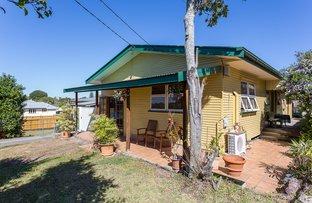 11 Hillgrove Street, Upper Mount Gravatt QLD 4122