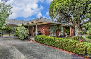 Picture of 54 Thomas Mitchell Drive, Endeavour Hills VIC 3802