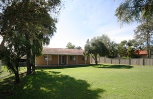 Picture of 34 Wallace Street, Warwick QLD 4370