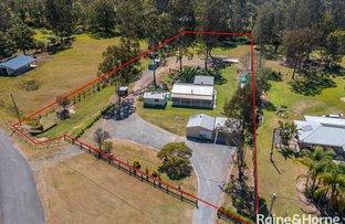Picture of 1-5 Fleming Court, Jimboomba QLD 4280