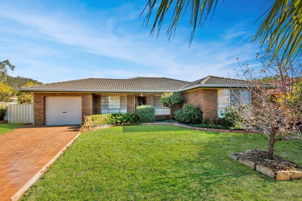 26 Macquarie Drive, Mudgee NSW 2850, Image 0