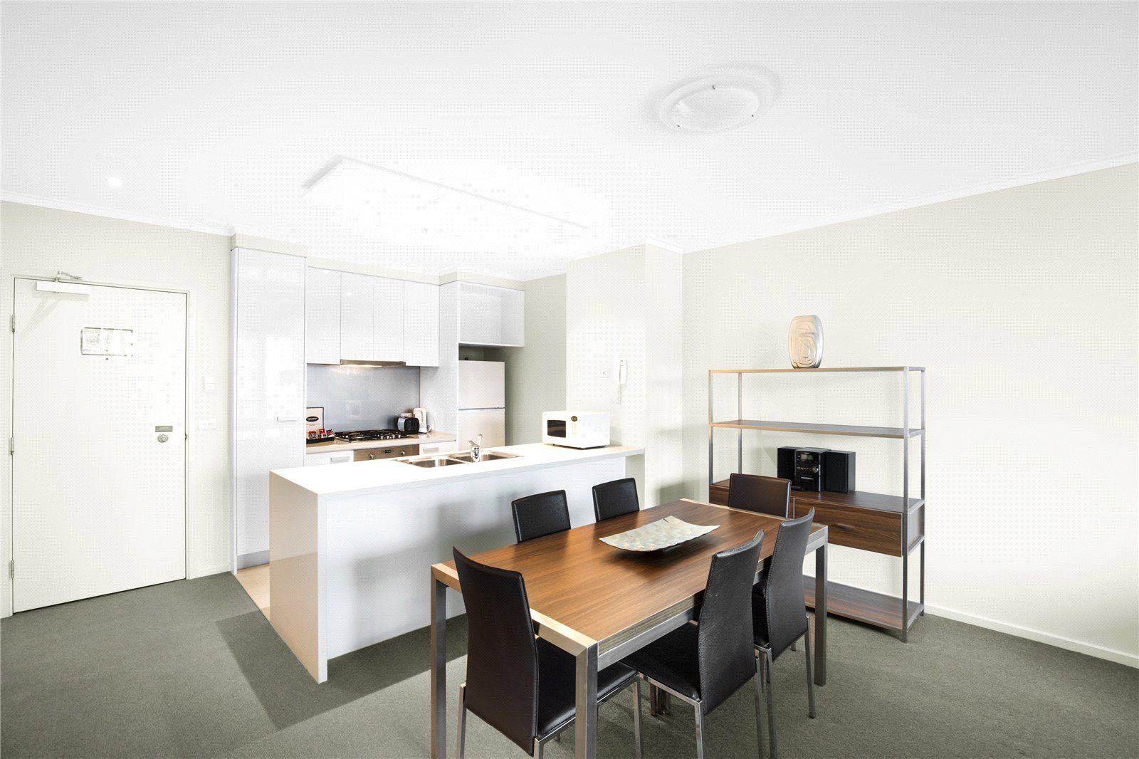 1507/180 City Road, Southbank VIC 3006, Image 2