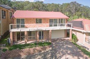 305 Dobell Drive, Wangi Wangi NSW 2267