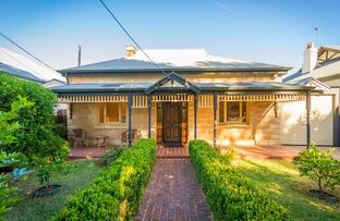 Picture of 99 Ashbrook Ave, Trinity Gardens SA 5068