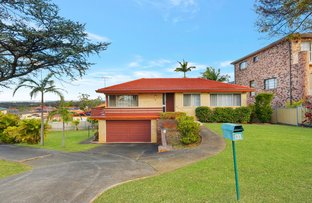 Picture of 95 Bossley Road, Bossley Park NSW 2176