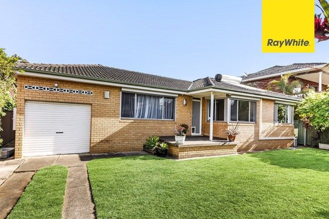 Picture of 49a Shenstone Road, RIVERWOOD NSW 2210