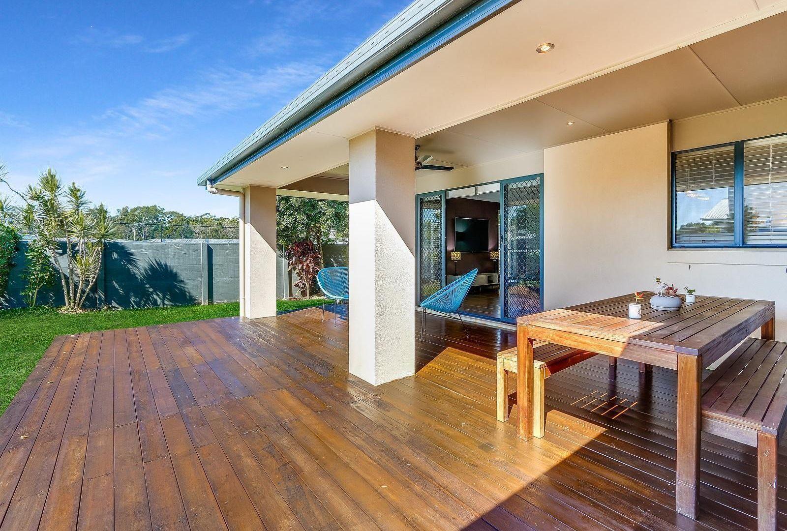 23 Quandong Street, Meridan Plains QLD 4551, Image 1
