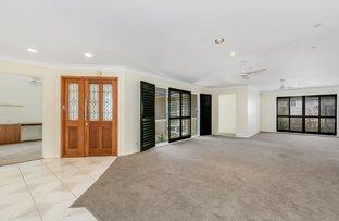 Picture of 141 Glen Eagles Drive, Robina QLD 4226