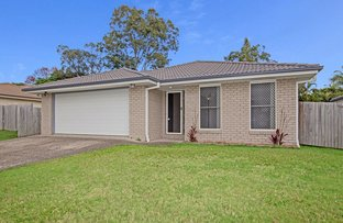 Picture of 42 Blackbean St, Marsden QLD 4132