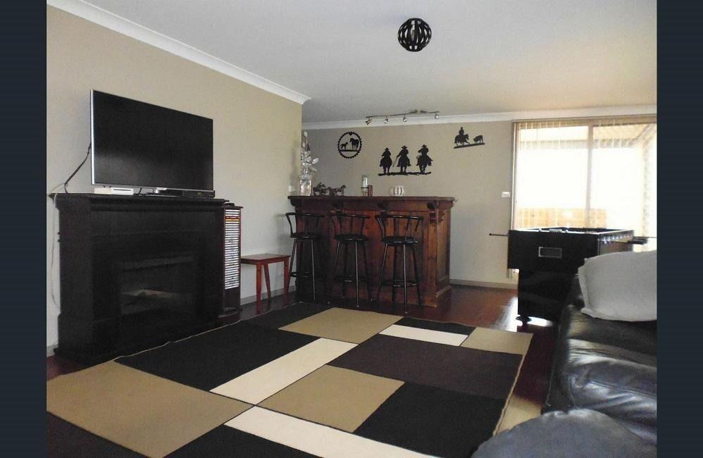 100 Afford Road, Port Pirie South SA 5540, Image 1