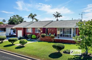 Picture of 21 Wootton Crescent, Taree NSW 2430