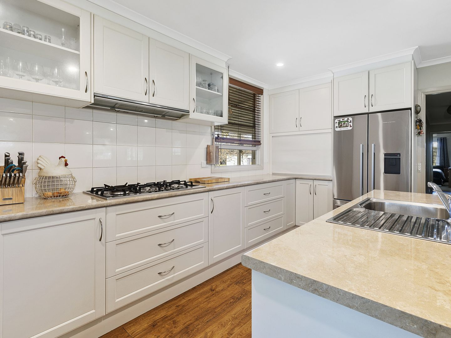 380 O'connors Rd, Mangalore VIC 3663, Image 1