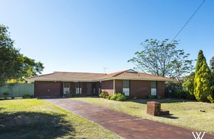 Picture of 269 St Kilda Road, Kewdale WA 6105
