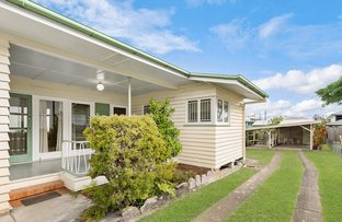 Picture of Wavell Heights QLD 4012