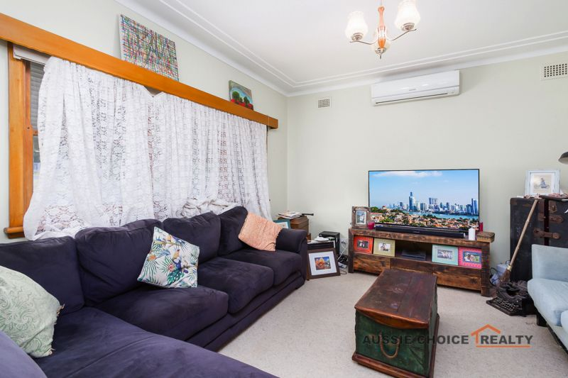 24 March St, Richmond NSW 2753, Image 1