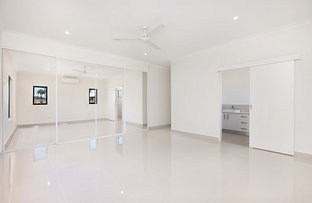 Picture of 17 Willing Crescent, Durack NT 0830