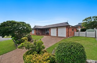 Picture of 8 Lord Howe Drive, Ashtonfield NSW 2323