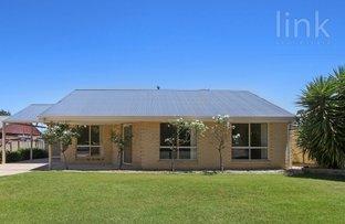 Picture of 59 Kurrajong Crescent, West Albury NSW 2640