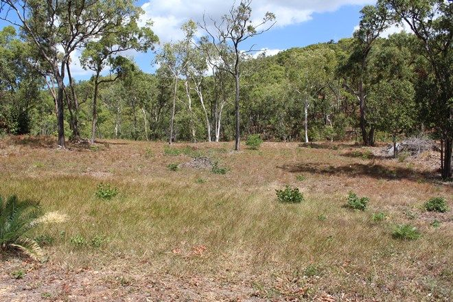 Picture of 30 Harry Heaths Cl, COOKTOWN QLD 4895