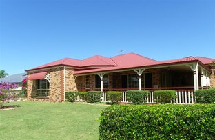 Picture of 3 Newport Cir, Sandstone Point QLD 4511