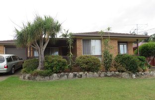 48 Thompsons Road, Coffs Harbour NSW 2450