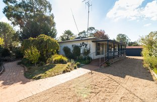 Picture of 92 Malbon Street, Bungendore NSW 2621