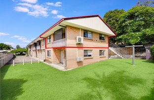 Picture of 3/49 Marne Street, Alderley QLD 4051