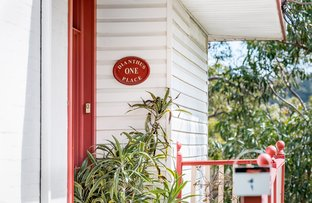 Picture of 1 Dianthus Place, Jannali NSW 2226