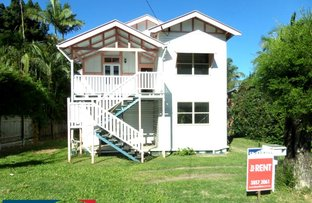 Picture of 48 Fenton Street, Fairfield QLD 4103