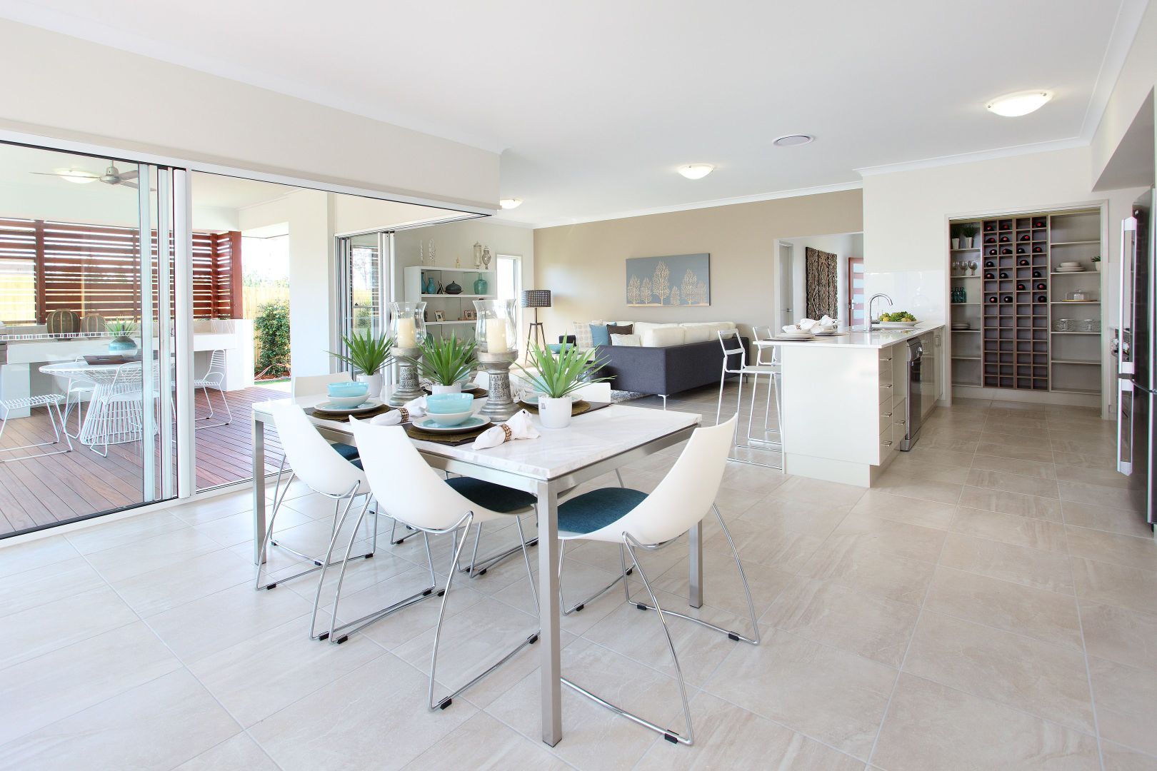Woodhill QLD 4285, Image 2