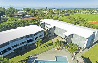 Picture of 3/39 Scenic Highway, Cooee Bay QLD 4703