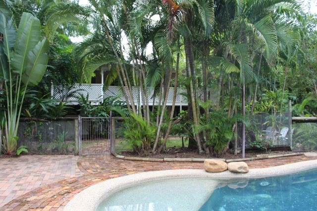 40-42 Kelly Street, Nelly Bay QLD 4819, Image 0