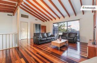 33 King Street, Dundas Valley NSW 2117