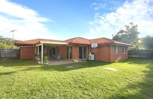 Picture of 7 Smout court, Sandstone Point QLD 4511