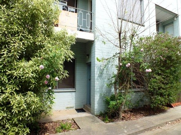 2/318 Lyons Street South, Ballarat Central VIC 3350, Image 1