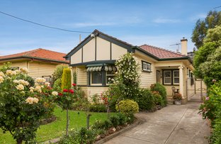 Picture of 140 Westgarth Street, Northcote VIC 3070