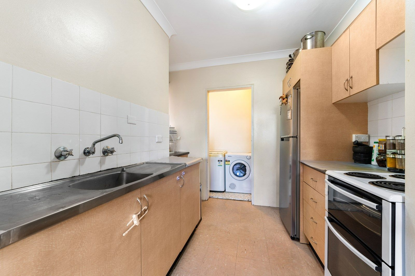 7/12 Adelaide Street, West Ryde NSW 2114, Image 1