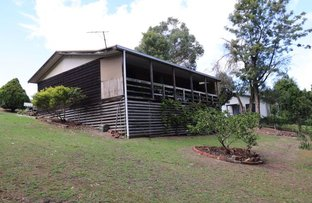 Picture of 19 Shady Gully Drive, Mallacoota VIC 3892