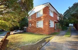 Picture of 6/66b Jersey Avenue, Mortdale NSW 2223